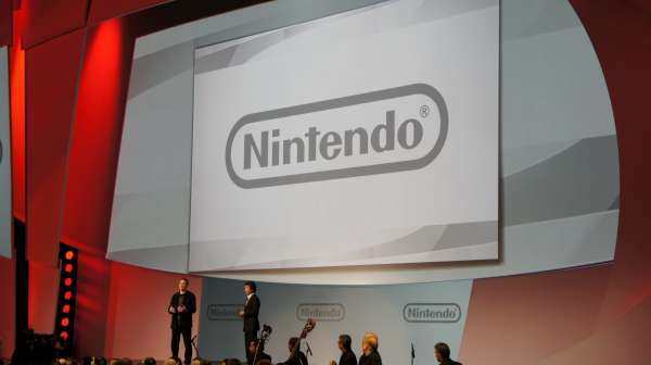 E3 2011 Coverage: Nintendo Press Conference: e3_2011_nintendo_14_20110607_1356990889.jpg