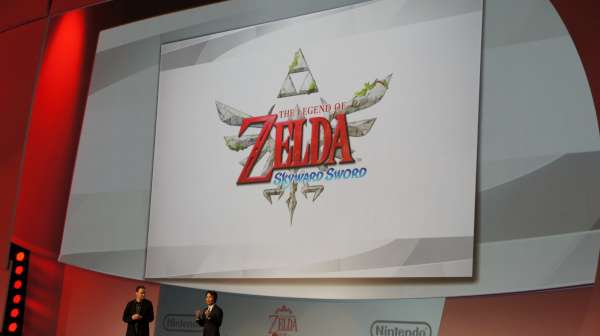 E3 2011 Coverage: Nintendo Press Conference: e3_2011_nintendo_15_20110607_1199311463.jpg