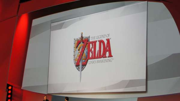 E3 2011 Coverage: Nintendo Press Conference: e3_2011_nintendo_16_20110607_2090271241.jpg