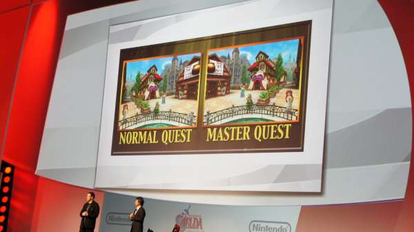 E3 2011 Coverage: Nintendo Press Conference: e3_2011_nintendo_18_20110607_1199399404.jpg