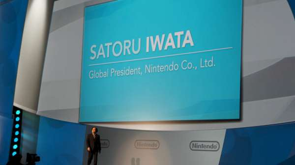 E3 2011 Coverage: Nintendo Press Conference: e3_2011_nintendo_21_20110607_1156401990.jpg