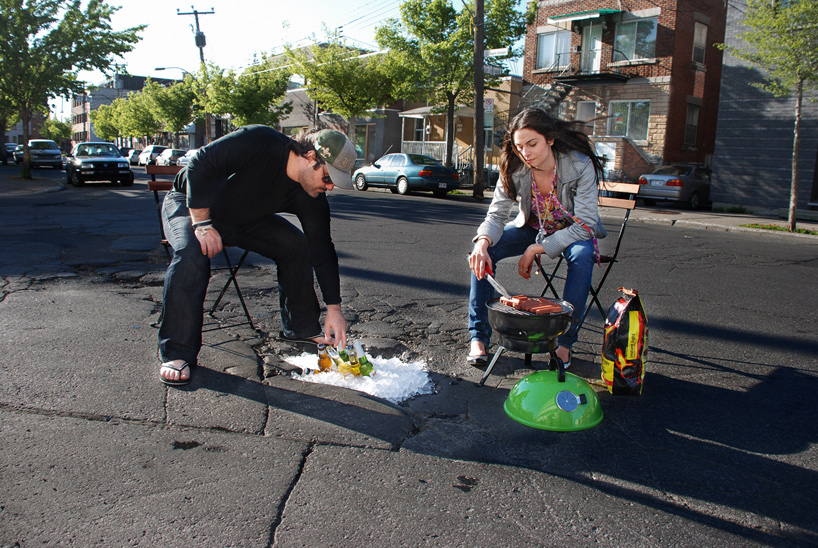 Turning Potholes Into Art by Claudia Ficca and Davide Luciano: potholes_15_20110607_1590168980.jpg