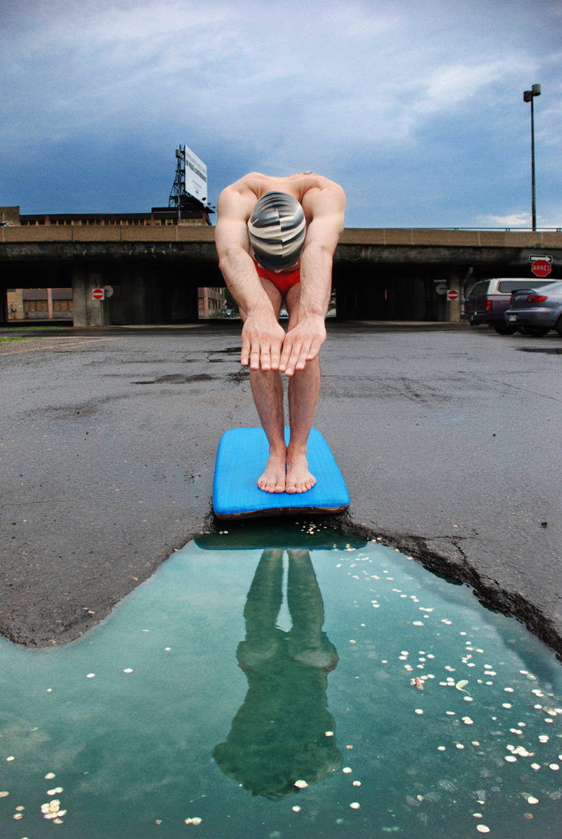 Turning Potholes Into Art by Claudia Ficca and Davide Luciano: potholes_8_20110607_1879875440.jpg
