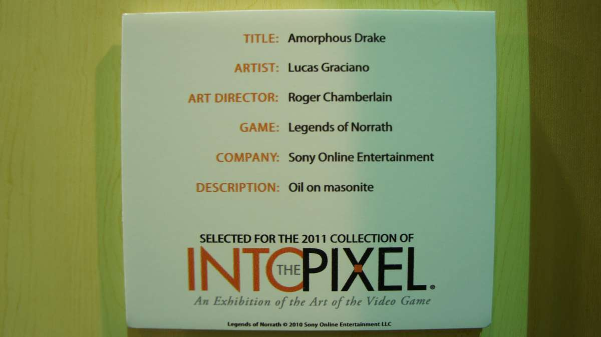 "E3 2011 Coverage: ""Into the Pixel"" and the Art of Video Games: e3_2011_into_the_pixel_13_20110608_1836548462.jpg"