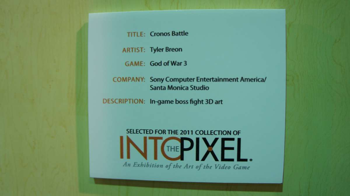 "E3 2011 Coverage: ""Into the Pixel"" and the Art of Video Games: e3_2011_into_the_pixel_15_20110608_1525595171.jpg"