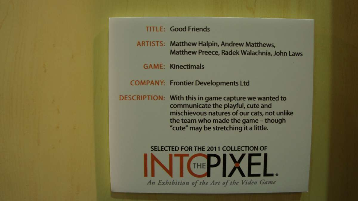 "E3 2011 Coverage: ""Into the Pixel"" and the Art of Video Games: e3_2011_into_the_pixel_23_20110608_2029512975.jpg"