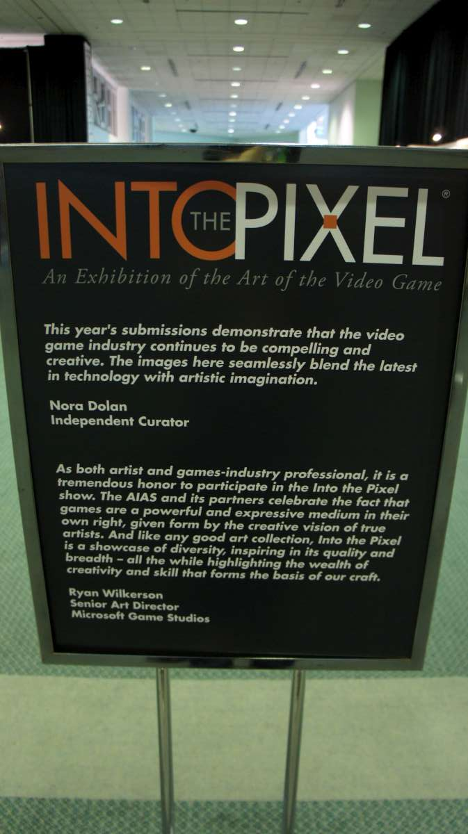 "E3 2011 Coverage: ""Into the Pixel"" and the Art of Video Games: e3_2011_into_the_pixel_24_20110608_1723542585.jpg"