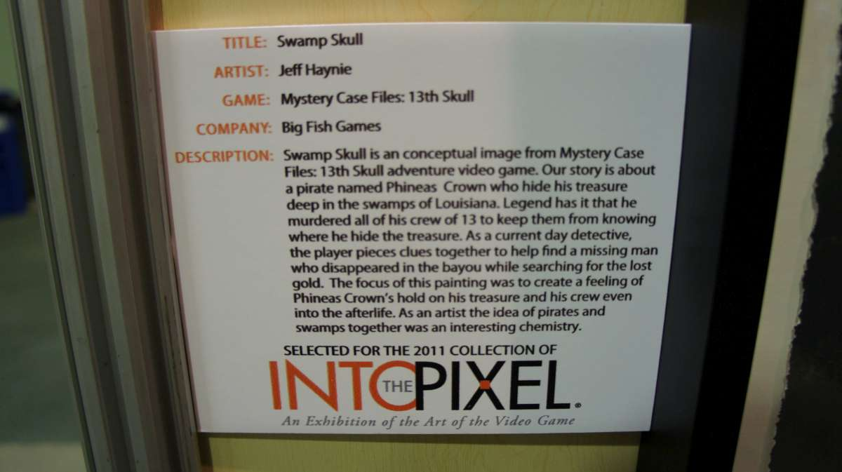 "E3 2011 Coverage: ""Into the Pixel"" and the Art of Video Games: e3_2011_into_the_pixel_30_20110608_1657968828.jpg"