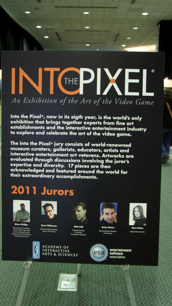 "E3 2011 Coverage: ""Into the Pixel"" and the Art of Video Games: e3_2011_into_the_pixel_37_20110608_1554910229.jpg"