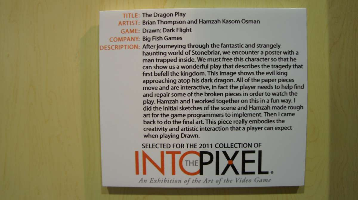 "E3 2011 Coverage: ""Into the Pixel"" and the Art of Video Games: e3_2011_into_the_pixel_3_20110608_1788520787.jpg"