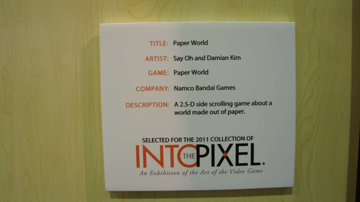 "E3 2011 Coverage: ""Into the Pixel"" and the Art of Video Games: e3_2011_into_the_pixel_5_20110608_1736076267.jpg"