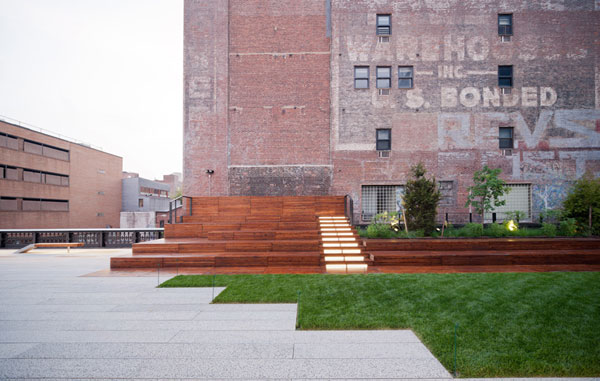 In Street Art: Manhattan's High Line Project: diller_scofidio_renfro_11_20110612_1680101726.jpg