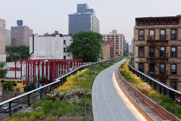 In Street Art: Manhattan's High Line Project: diller_scofidio_renfro_1_20110612_1875298961.jpg