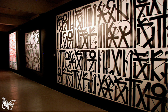 Retna Hallelujah Tour in London: retna_london_11_20110612_1564939948.png