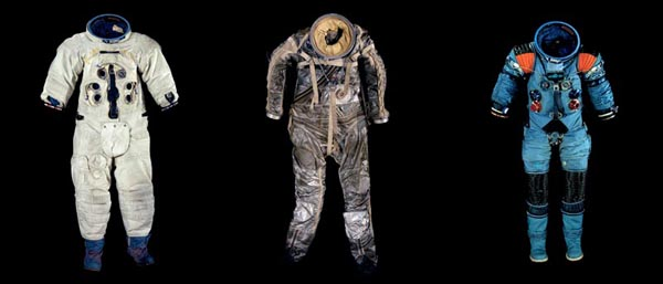 The Spacesuit: Fashioning Apollo Book: fashioning_apollo_18_20110614_1395319718.jpeg