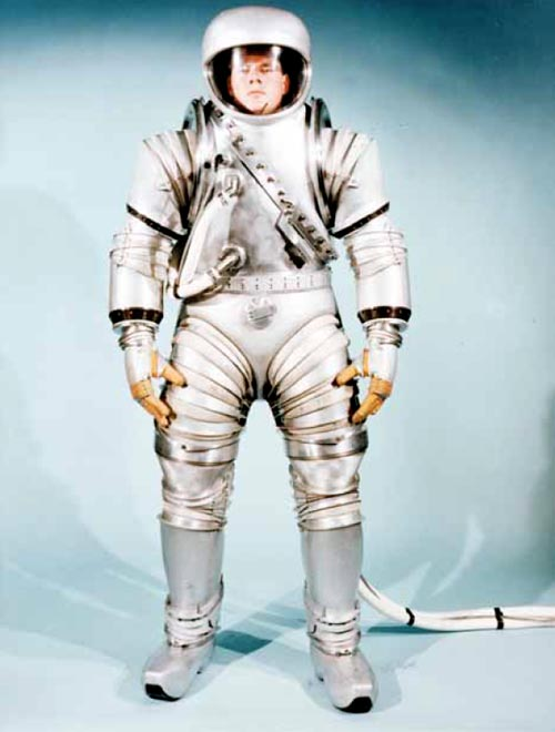 The Spacesuit: Fashioning Apollo Book: fashioning_apollo_23_20110614_2025216717.jpeg