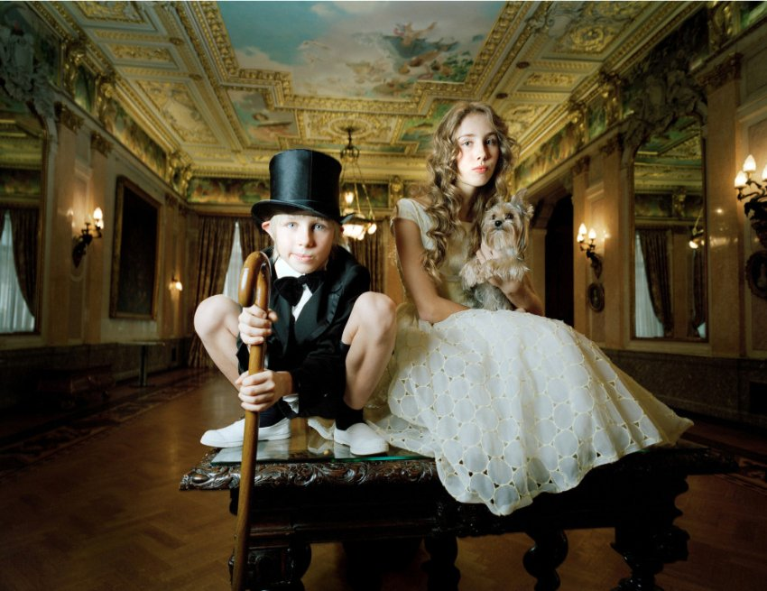 The Children of the Russian Rich: russian_rich_kids_13_20110614_1012613069.jpg