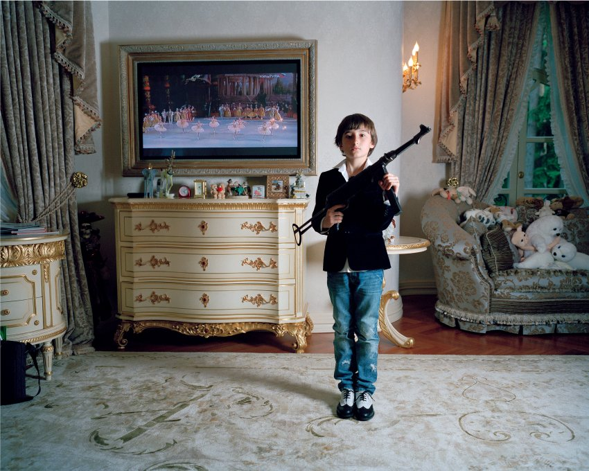 The Children of the Russian Rich: russian_rich_kids_15_20110614_1639005343.jpg