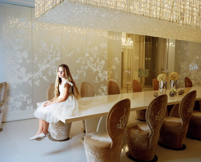 The Children of the Russian Rich: russian_rich_kids_1_20110614_1467583325.jpg