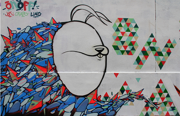 In Street Art: New OnOff Wall: on_off_paris_1_20110620_2079348441.png
