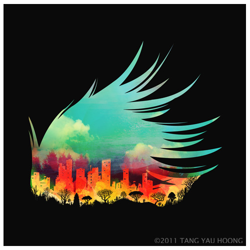 Tang Yau Hoong's Negative Space: In-Flying-Colours-Tang-Yau-Hoong-wp.jpg