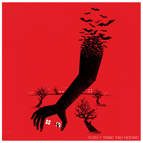 Tang Yau Hoong's Negative Space: The-Haunting-Hand.jpg
