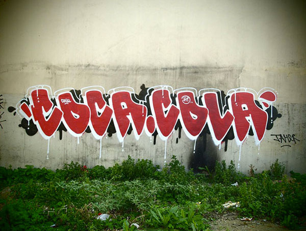 In Graffiti: The Work of Jamer: jamer_21_20110626_1041819043.jpg