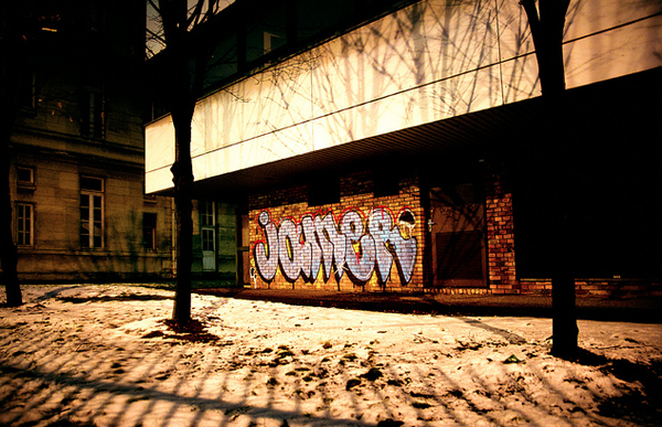 In Graffiti: The Work of Jamer: jamer_26_20110626_1257697043.png