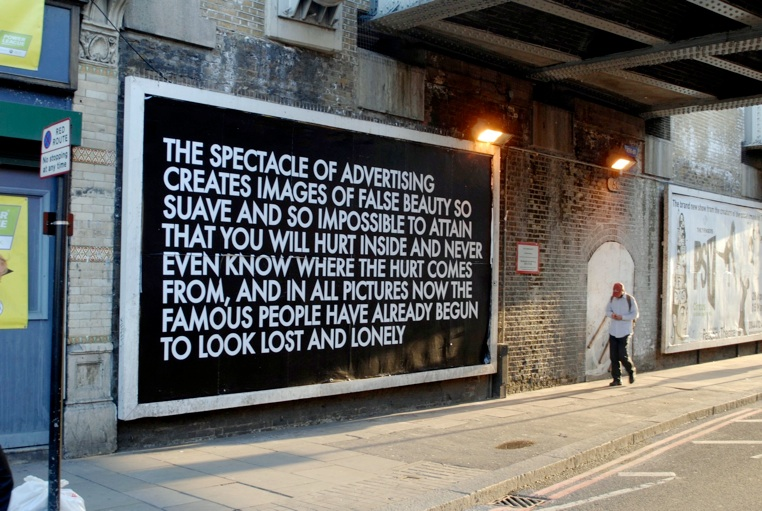 Billboard Typography by Robert Montgomery: robert_montgomery_11_20110627_1272337878.jpg