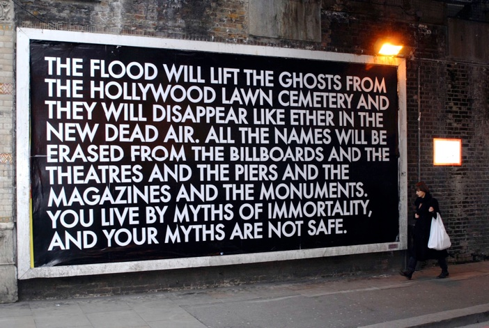 Billboard Typography by Robert Montgomery: robert_montgomery_20_20110627_2009008088.jpg