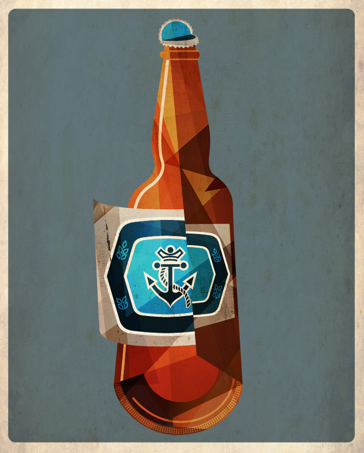 Beer Series by Dave Murray: dave_murray_beer_series_3_20110628_1515098235.jpg