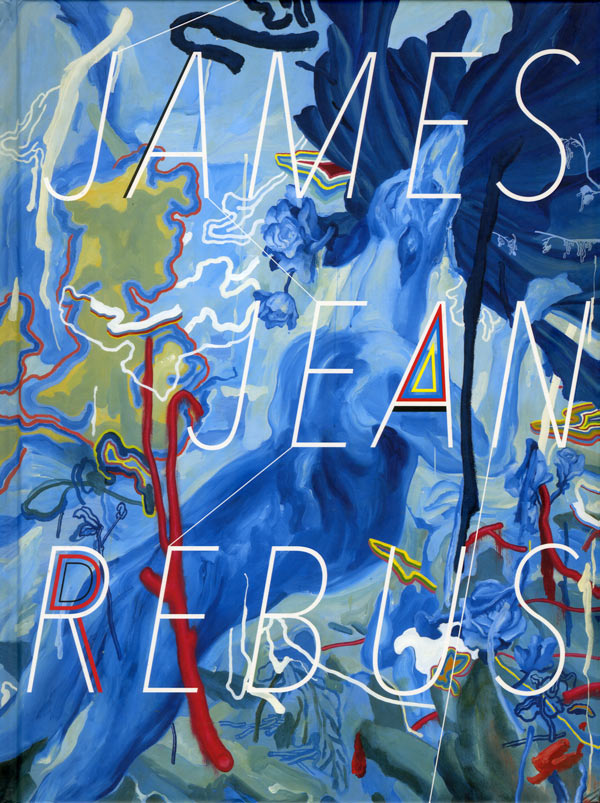 "Preview: James Jean's ""Rebus"" Book: james_jean_rebus_book_1_20110628_1851586908.jpg"