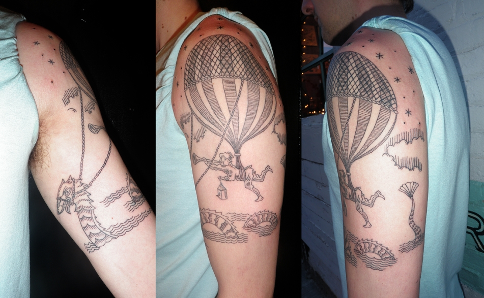 Tattoos by Duke Riley: duke_riley_tattoo_22_20110628_1873969752.jpg