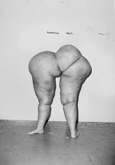 Asger Carlsen at Primary Photographic Gallery NYC: asger_carlsen_8_20110629_2022565433.jpg