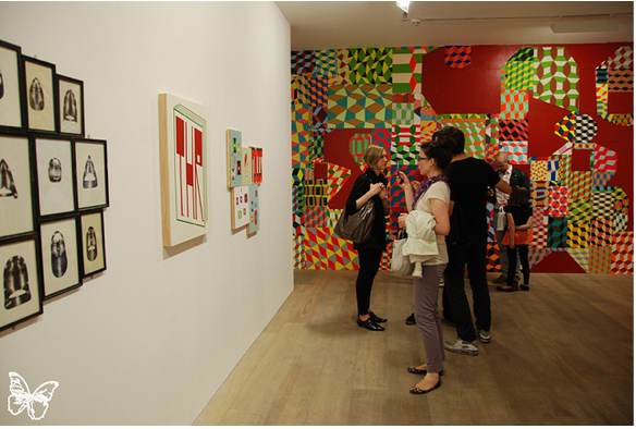 Opening Photos: Barry McGee at Modern Art London: mcgee_london_10_20110701_1457339584.png