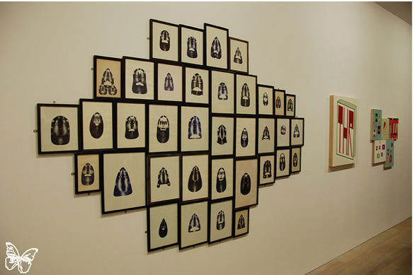 Opening Photos: Barry McGee at Modern Art London: mcgee_london_12_20110701_1662798763.png