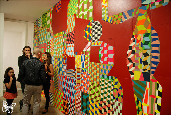 Opening Photos: Barry McGee at Modern Art London: mcgee_london_18_20110701_1244719652.png
