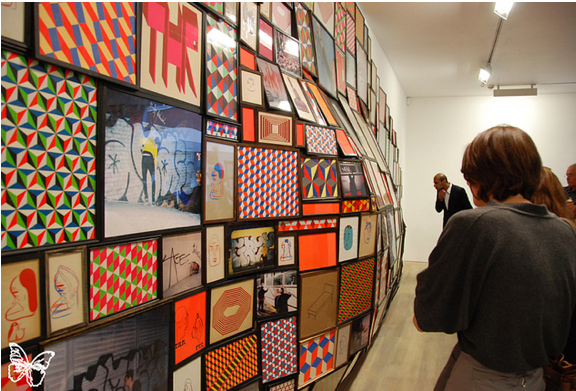 Opening Photos: Barry McGee at Modern Art London: mcgee_london_20_20110701_1907738953.png