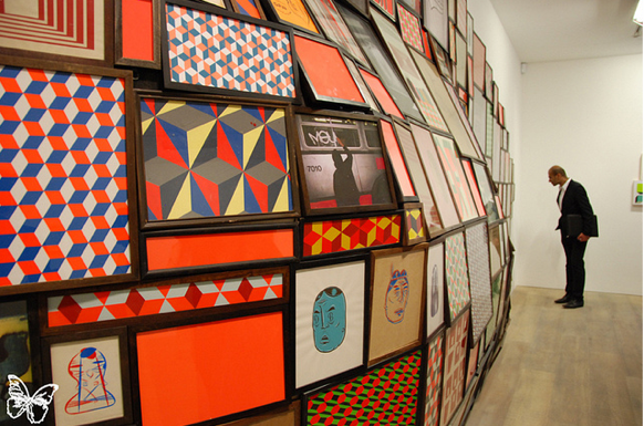 Opening Photos: Barry McGee at Modern Art London: mcgee_london_22_20110701_1405896068.png