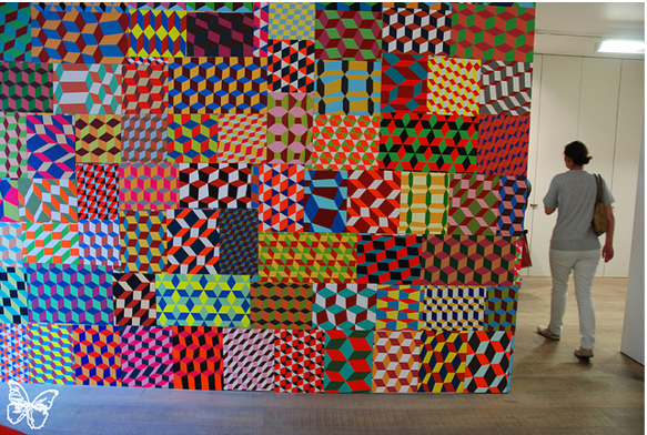 Opening Photos: Barry McGee at Modern Art London: mcgee_london_26_20110701_1254754367.png