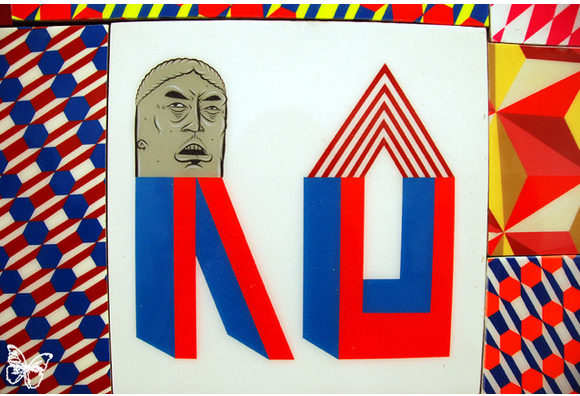 Opening Photos: Barry McGee at Modern Art London: mcgee_london_5_20110701_1806664246.png