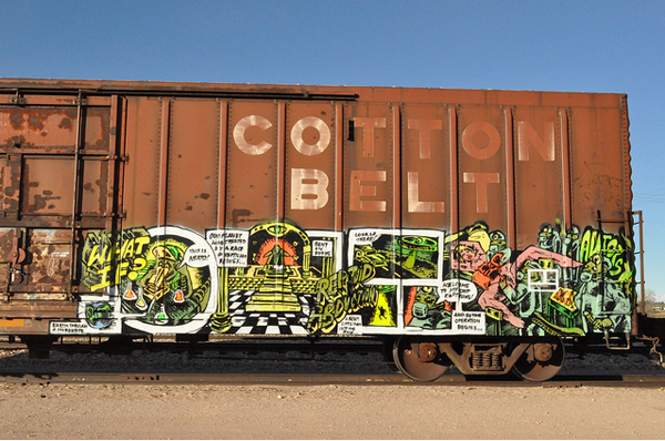 In Graffiti: Spotlight on Baer: baer_10_20110702_1826583581.png