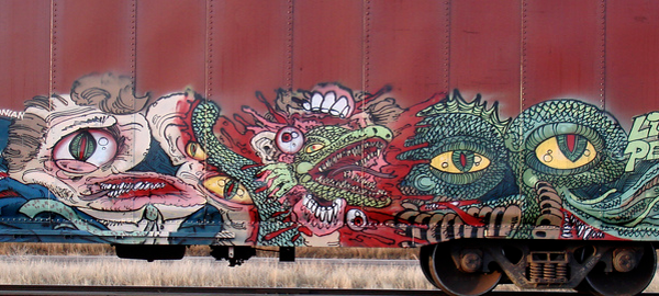 In Graffiti: Spotlight on Baer: baer_18_20110702_1316623748.png