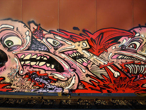 In Graffiti: Spotlight on Baer: baer_1_20110702_1733453449.jpg