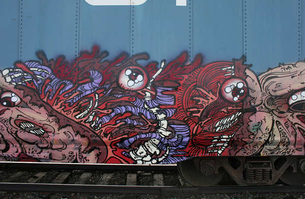 In Graffiti: Spotlight on Baer: baer_20_20110702_1424127275.png