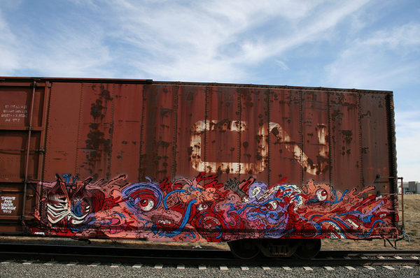 In Graffiti: Spotlight on Baer: baer_21_20110702_1189858864.png