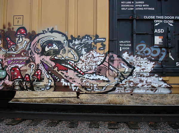 In Graffiti: Spotlight on Baer: baer_23_20110702_1789188299.png