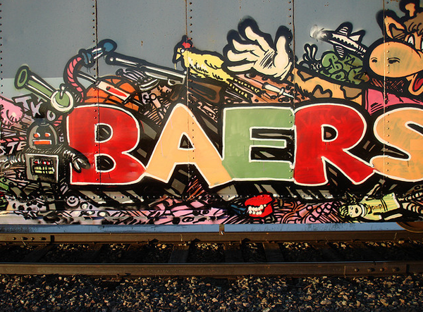 In Graffiti: Spotlight on Baer: baer_26_20110702_1566365338.png