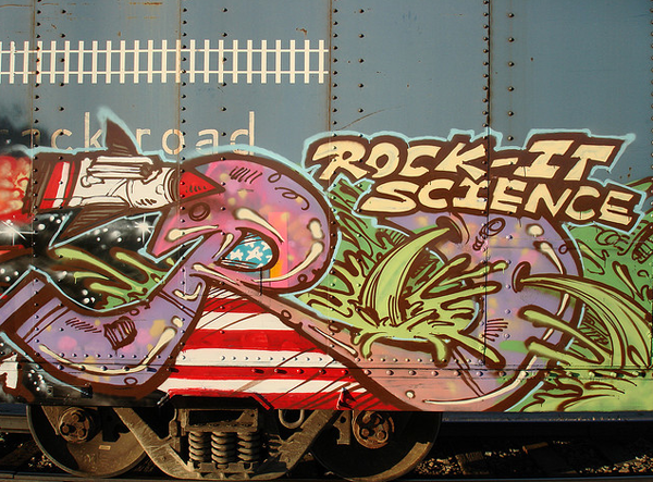 In Graffiti: Spotlight on Baer: baer_28_20110702_1258099967.png