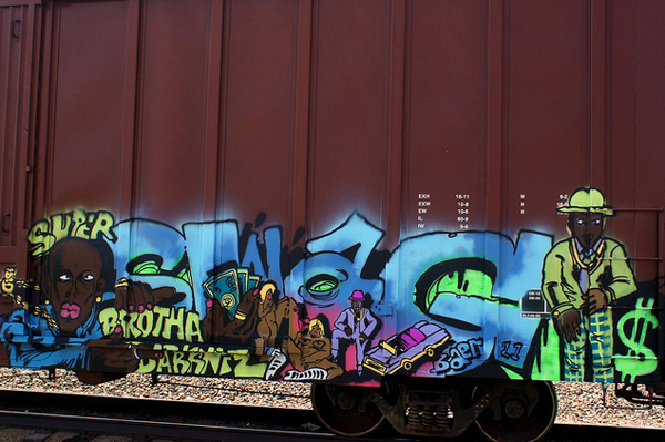 In Graffiti: Spotlight on Baer: baer_30_20110702_1756546248.png